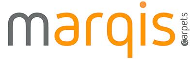 https://marqis.ru/bitrix/templates/mav/images/logo.png